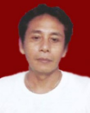 Rama Doyosi