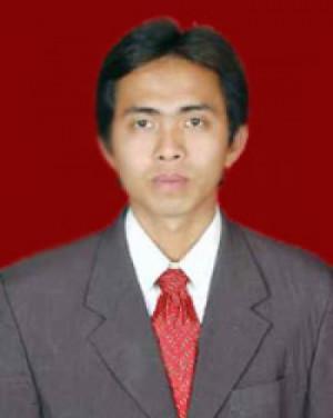 Suhairi