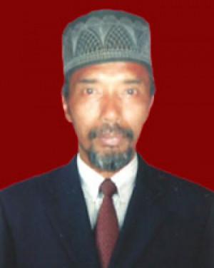 M. Nur
