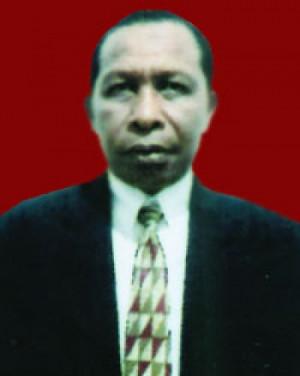 DPC KABUPATEN MALUKU TENGAH
