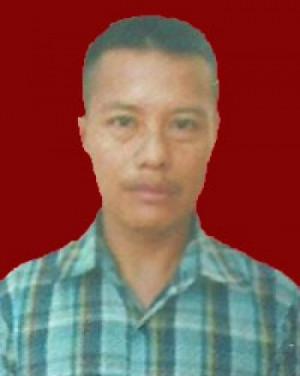Abdul Khanan