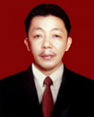 Awaluddin. S.Pd