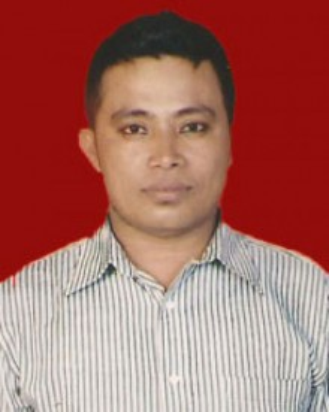 Mohamad Jamil Banama