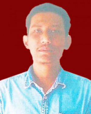 Ainul Arif