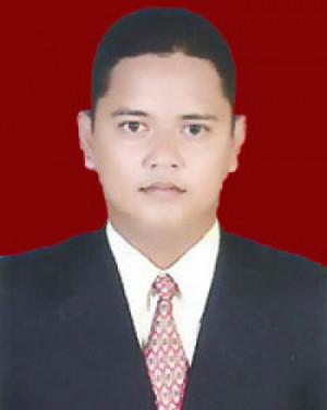 Risky Amalia Putra Pratama