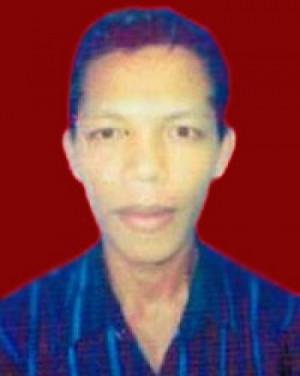 Jamudin