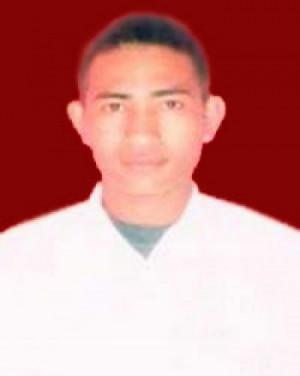 Jufri Mohtar