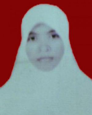 Nurbaida Madi