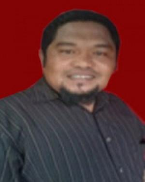 Abdurrahman Ahmad