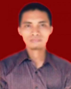 Rahmatullah Yahya