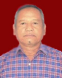 HI. Jun M. Pattilima