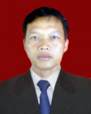 Rahmad Efendi Tanjung