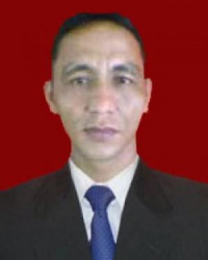 Zauhari Sofyan Tambunan
