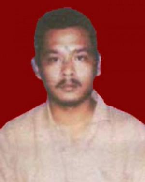 Ronal Tinambunan