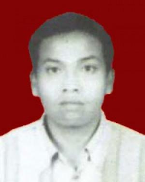 Sanggul CB Sipahutar, Amd