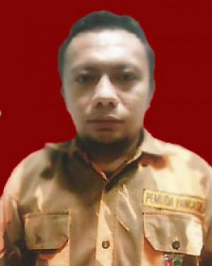Abd. Walid Usman
