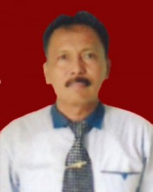 Drs. Abd Halim Jaya