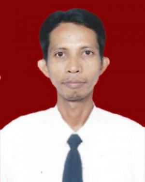 Kabil Rasyid, A.MD