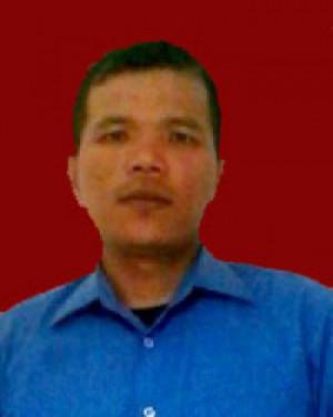 Faisal Haris