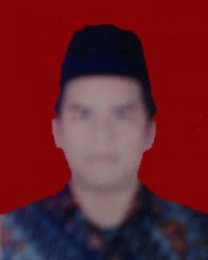 Sugeng Haryono, S.Pd