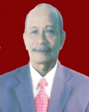 Gaddong DG Ngewa