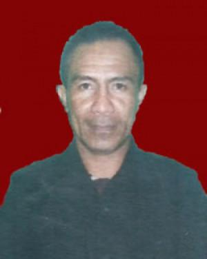 Gabriel Nong Bobby