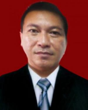 Borneo Daurie Noor