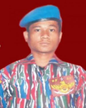 Dody Kurniawan Ardani