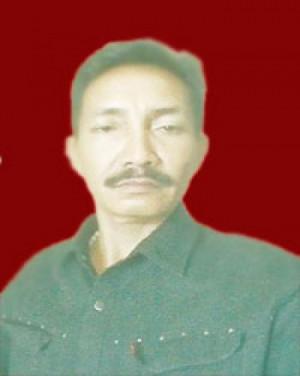 Muhammad Jufriadi