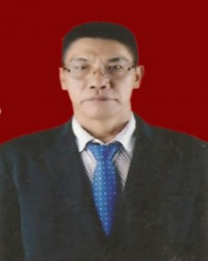 Muhammad Rendi