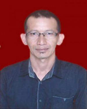 Abd. Rasyid Suaib, S. Sos