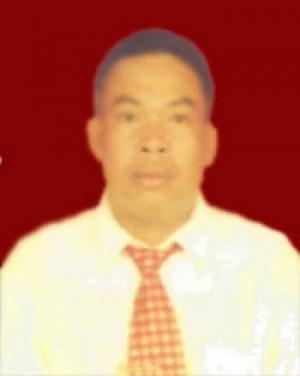 H. Arifudin. HD