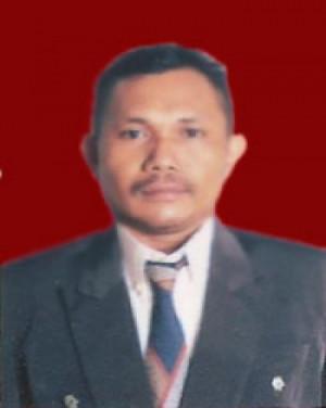Muh. Risal Saleh