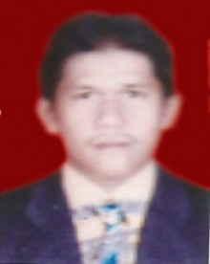 Muhammad Irzal DG, Saw