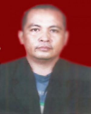 Nurdin HN