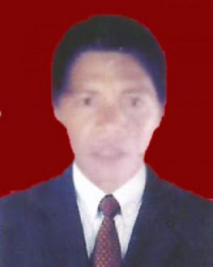 Kerubut Bin Sudi