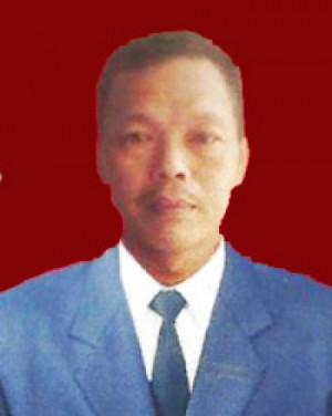 Sukri Bin Sanip