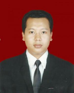 Kadek Indra Adi Suwarmawan