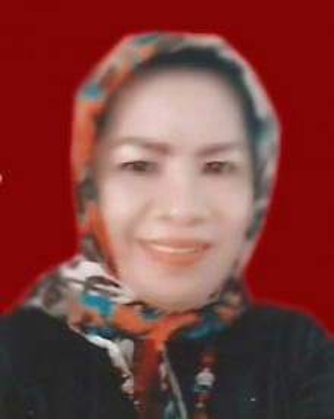 Hj. Fatmawati, SH. MH
