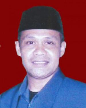 Achmad Kadam