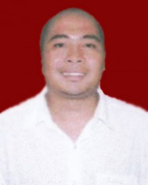 Tjokorda Gede Wirapartha
