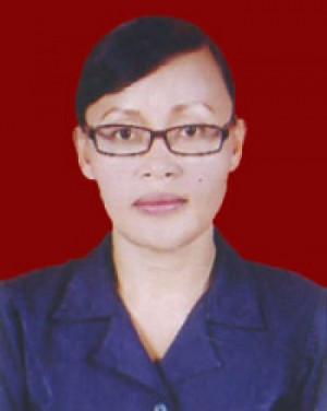 Ida Ayu Vivianne Adyantara