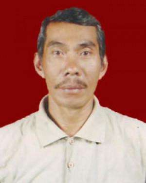 I Wayan Sumadi