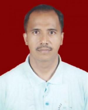 Iwayan Sutoya