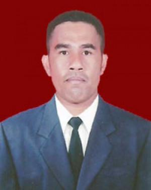 Ronald Benanem