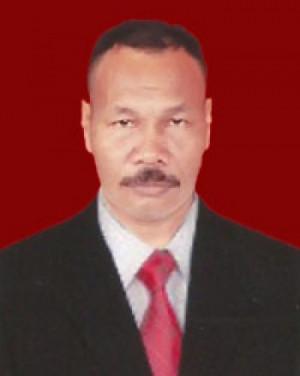 Jacob  A. Noya