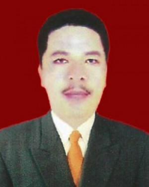 La Unga  Lantongu Bin Amalamidi