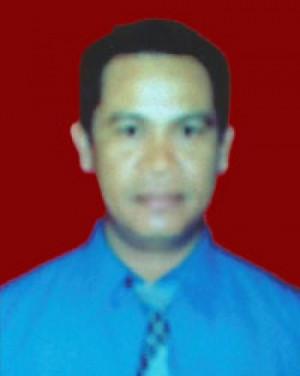 Amiruddin Arifin