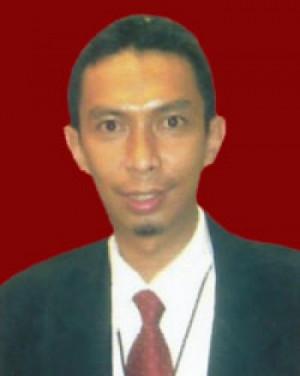 Indra Irawan Lm.S.Kom