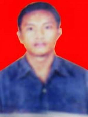 Kasman Kamali, Sh